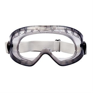2890A Safety Goggles